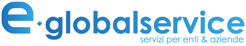 E-Globalservice S.p.A.