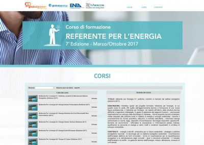 referente_2