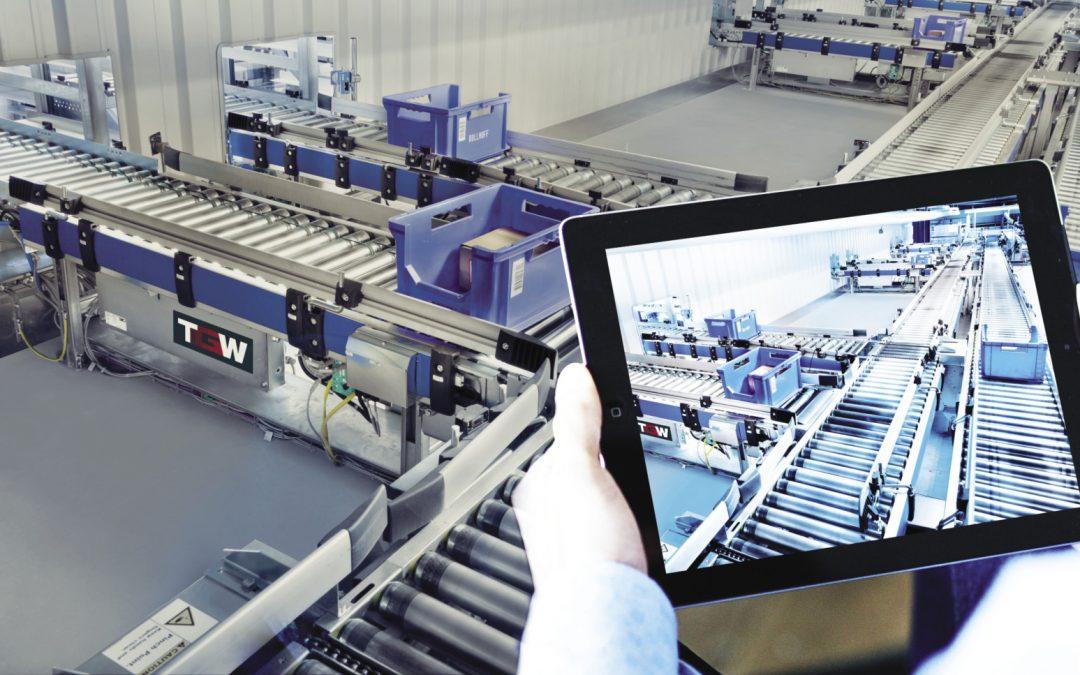 S.O.S Skill Digitali – l'allarme delle imprese metalmeccaniche
