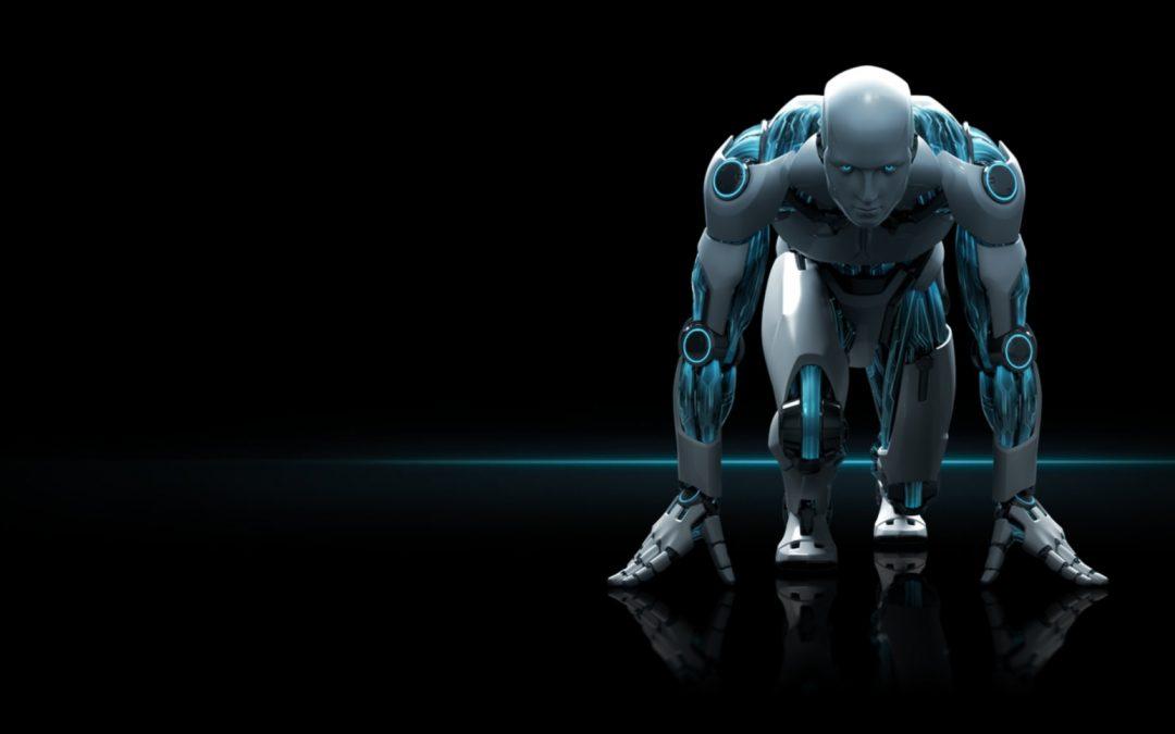 Troppi robot? In Canada stop al reddito di cittadinanza
