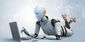 Canada: robot e reddito di cittadinanza
