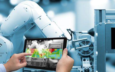 Industria 4.0: svolta digitale anche per le PMI italiane