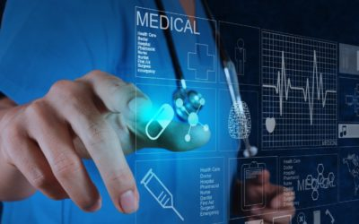 Sanità e Tecnologia – l'intelligenza artificiale migliorerà la salute di cittadini e aziende